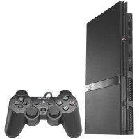 Sony PlayStation Slim 2 NEW