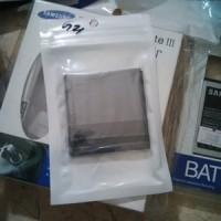 Batre Battery Batere Baterai HTC Desire VC G21 G-21 Original 100%
