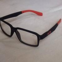 kacamata sunglass frame oakley fatcat