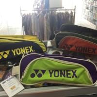 Tas Sepatu Yonex KYSB series