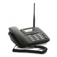 Telepon Rumah Huawei ETS 3125 GSM