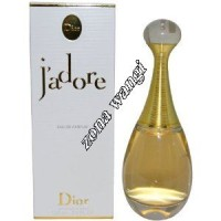 Parfum Original - Christian Dior Jadore Woman