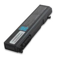 Baterai TOSHIBA Portege M300, M500, S100, Qosmio F20, F25(PA3356U) OEM