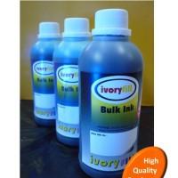 Tinta Isi Ulang Perfect Dye 500ml Epson IVORYFILL