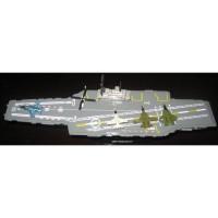 harga Kapal Induk Aircraft Carrier Uss Independence Tokopedia.com