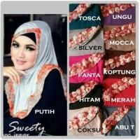Jilbab Sweety