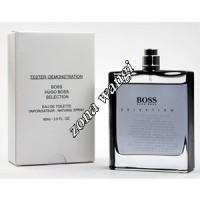 Parfum Original - Hugo Boss Selection Man (Tester)