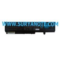 Baterai Laptop TOSHIBA Portege T110 T115 T130 T135 T110D (PA3780)