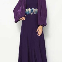 GAMIS MAXI NELLY