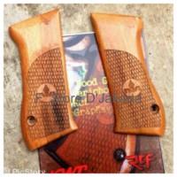 harga Grip Kayu Airgun Jericho Tokopedia.com