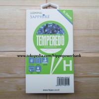 Hippo Sapphire Tempered Glass Samsung Galaxy Grand 2 Duos ( Grand 2 )