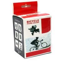 harga Bicycle Phone Holder Fly Original Untuk Di Sepeda Tokopedia.com