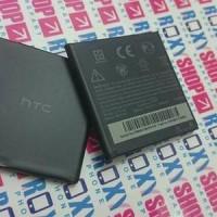 Baterai HTC Desire VC/G21 (BL11100) Original