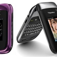 harga HP Blackberry style CDMA 9670 Tokopedia.com