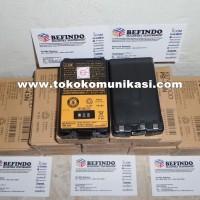 Harga battery ht handy talkie kenwood pb43 untuk ht kenwood th k2at | antitipu.com