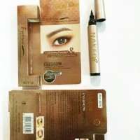 Eyebrow Tattoo Naked urban decay eyebrow tato spid