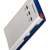 GPS Tracker Portable / Personal GT300 Original Concox