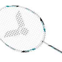 Raket Bulutangkis / Badminton Victor Meteor X 7600U