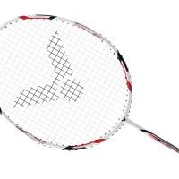 Raket Bulutangkis / Badminton Victor Meteor X 7600D
