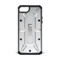 iPhone 6/6s Plus Case UAG Urban Armor Gear Maverick Original