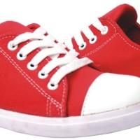 Harga Sepatu Sekolah Sepatu Murah Hargano.com