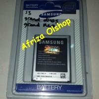 Baterai Samsung Galaxy Grand Duos I9082 (original Sein 100%)