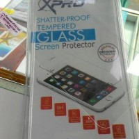 Glass Screen Protector (xpro) Samsung Galaxy J5