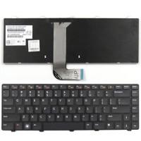 Keyboard dell inspiron 14R N4050 N4040 N4110 M4040 M4110 N405