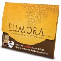 Eumora Trial Bar