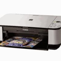 Printer Canon Pixma MP258
