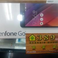 "ASUS ZENFONE GO ZC500TG, 5"" QuadCore ,RAM 2Gb, ROM 16Gb, 2 CAM 8Mp+2Mp"