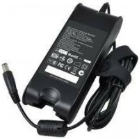 Adaptor/Charger Dell latitude D600, D610, D620