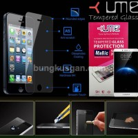 harga Tempered Glass Xiaomi Mi Pad Anti Gores Mipad Ume Tokopedia.com
