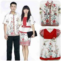 Couple dress janny peplum. co M-xl. Utk Ce jumbo
