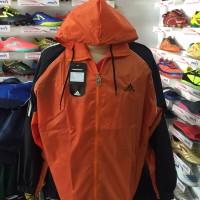 Info Jaket Untuk Olahraga Katalog.or.id
