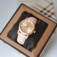 Jam Fashion Bur berry (exclusive packaging)