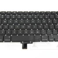 """Keyboard APPLE MacBook Pro 13"""" UniBody A1278, MB467LL/A, MB991LL/A"""
