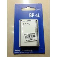 Baterai Nokia Bp4l ( Untuk E63 / E71 / E61 / E90 Dsb )