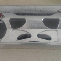 harga Stabilizer Shock Depan Ktc Suzuki Satria Fu150 Tokopedia.com