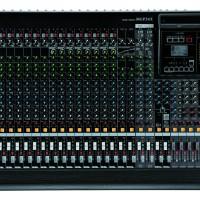 harga Mixer Yamaha MGP 24 X Tokopedia.com