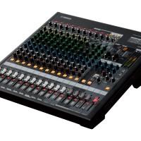 harga Mixer Yamaha MGP 16 X Tokopedia.com