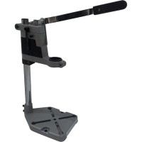 harga Nankai Pegangan Dudukan Bor Tangan / Drill Stand Tokopedia.com