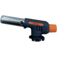 Kovea Gas Torch / Pemantik Gas KT-06
