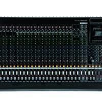 harga Mixer yamaha MGP 32 X Tokopedia.com