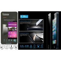 iStomp Tempered Glass Galaxy S6 EDGE