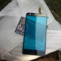 Touchscreen Layar Sentuh Nokia Lumia 625 Original
