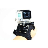 Wrist Strap / Handstrap [Size L] Utk Action Camera GoPro / SJCam 360