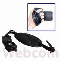 Pegangan Kamera / Leather Camera Grip CB-0137