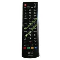 Remot/Remote TV LG LCD-LED Original / asli Pabrik