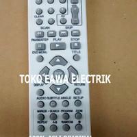 harga Remot/Remote DVD LG Original 6711R1P089A Tokopedia.com